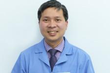 Dr. Duc Pham