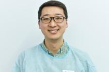 Dr. Joseph Jho